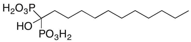 ALKYL BP 06-101