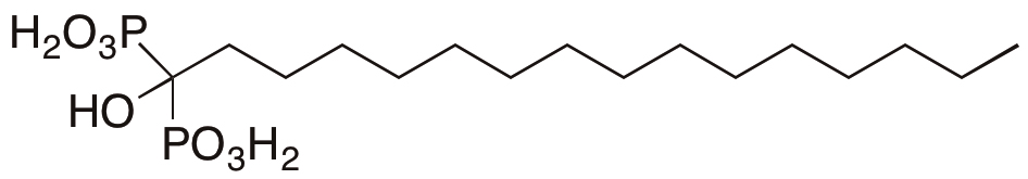 ALKYL BP 06-102