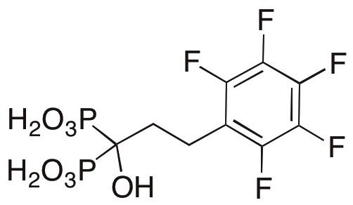 FLUORINATED BP 07-202