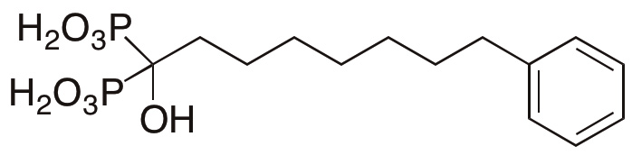 ALKYL BP 09-102