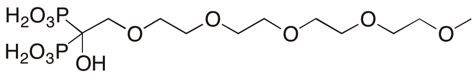 POLY-ETHYLENE-GLYCOL BP 11-103