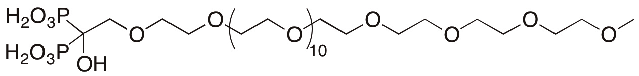 POLY-ETHYLENE-GLYCOL BP 11-105